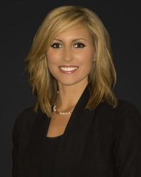Amy Pizur