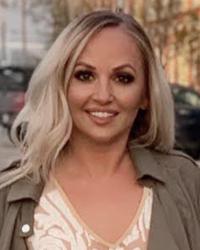 Danielle Headley