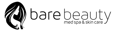 Bare Beauty Skin MedSpa | Milwaukee, WI & Mequon, WI