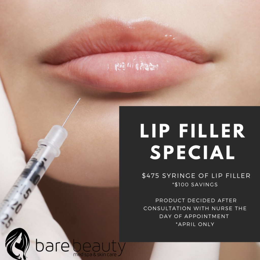 Lip Filler(1)-72a5b488